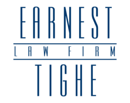 Earnest/Tighe Law Firm